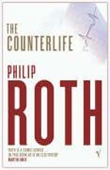 The Counterlife   Philip Roth  