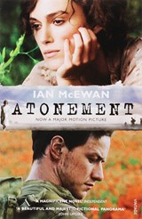 Atonement (fti) | Ian McEwan |