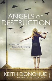 Angels of Destruction