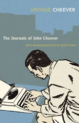 The Journals | John Cheever |