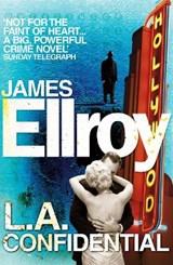 LA Confidential | James Ellroy |