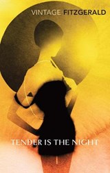 Tender is the Night | F. Scott Fitzgerald | 9780099541523