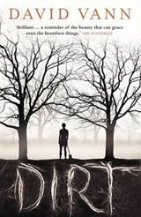 Dirt | David Vann |