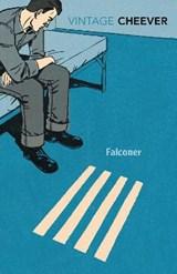 Falconer | John Cheever |