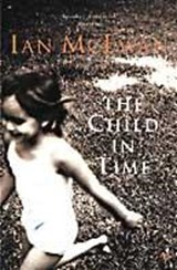 Child in time | Ian McEwan |