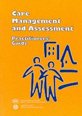 Care Management and Assessment