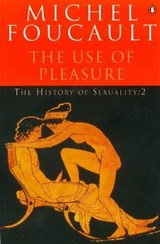 The History of Sexuality: 2 | Michel Foucault ; Robert Hurley |