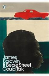 If Beale Street Could Talk | James Baldwin |