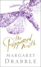 The peppered moth