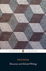 Discourses and Selected Writings | Epictetus |