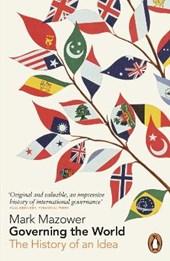 Governing the World