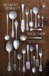 Together   Richard Sennett  