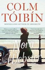 Nora webster | Colm Tóibín |