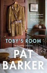 Toby's room | Pat Barker |