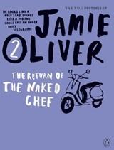 Return of the naked chef | Jamie Oliver |