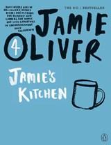 Jamie's kitchen | Jamie Oliver |