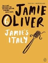 Jamie's italy | Jamie Oliver |