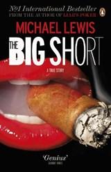 Big short | Michael Lewis |