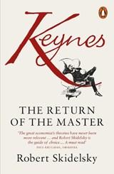 Keynes | Robert Skidelsky |