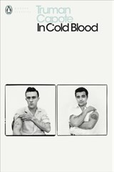 In Cold Blood | Capote, Truman |