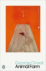 Penguin modern classics Animal farm | George Orwell |