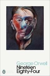 1984 (penguin modern classics) | George Orwell |