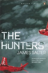 The Hunters | James Salter |