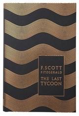 The Last Tycoon | F. Scott Fitzgerald |