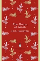 House of mirth | Edith Wharton |