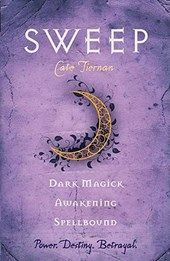 Sweep: Dark Magick, Awakening, and Spellbound