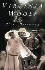 Mrs Dalloway | Virginia Woolf | 9780156628709