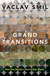 Grand Transitions