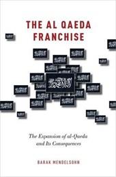Mendelsohn, B: Al-Qaeda Franchise
