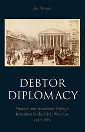 Debtor Diplomacy