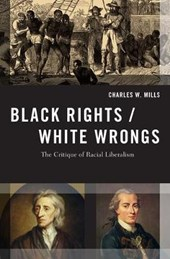 Black Rights/White Wrongs