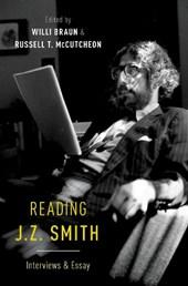 Reading J. Z. Smith