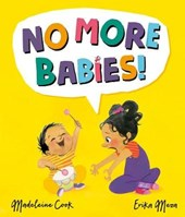 No More Babies