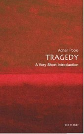 Tragedy: A Very Short Introduction