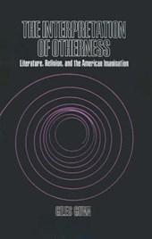 The Interpretation of Otherness