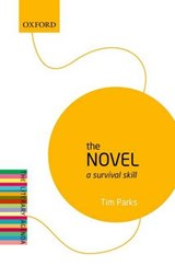 The Novel | Tim Parks |