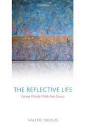 The Reflective Life