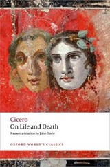 On Life and Death | Cicero |