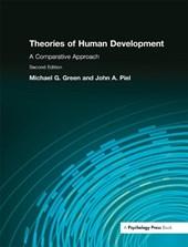 Theories of Human Development