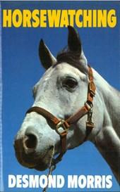 Horsewatching