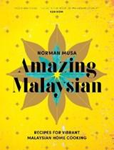 Amazing malaysian | Norman Musa |