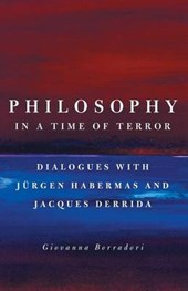 Philosophy in a Time of Terror