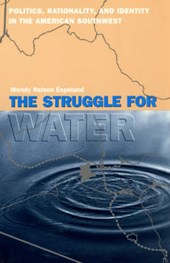 The Struggle for Water
