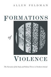 Formations of Violence