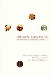 Urban Lawyers