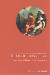 The Objective Eye
